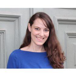 Amy Van Looy