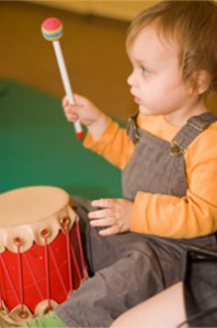 little music makers-drums2