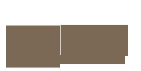Doreen Schaldach Fotografie