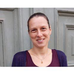 Katrin Ducksch