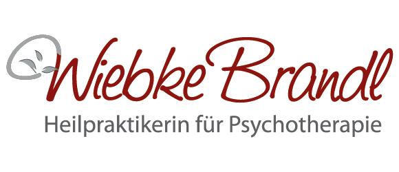 Gesprächstherapie und psychologische Beratung