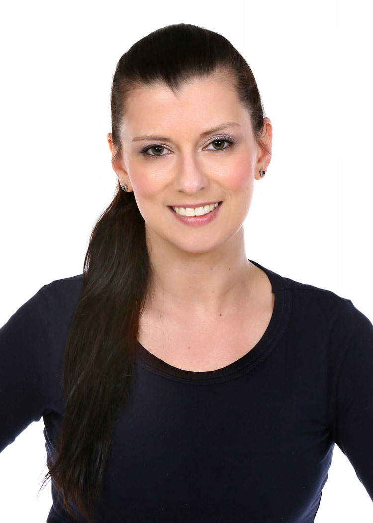 Janina Sada Ram Heidenreich