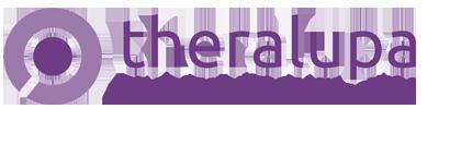 Praxis für Traumatherapie, Stressregulation und Somatic Experiencing – Ariane Füchtner, Heilpraktikerin für Psychotherapie