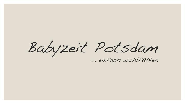 Babyzeit Potsdam