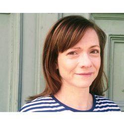 Katharina Raudis