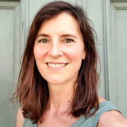 Sophie Köhler